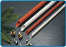 联塑铝塑给水管