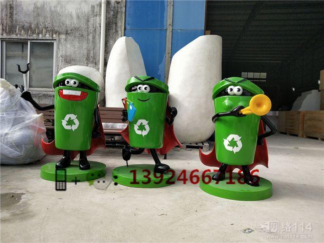 玻仟公益形象公仔深圳公益活动宣传形象卡通定做工厂
