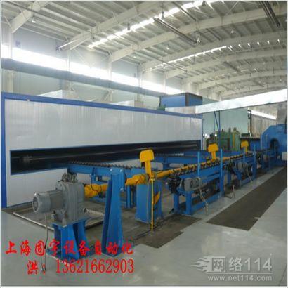 称重测长系统,钢管称重测长设备,激光测长称重系统