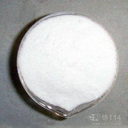 金昌化工原料,,金昌工业盐