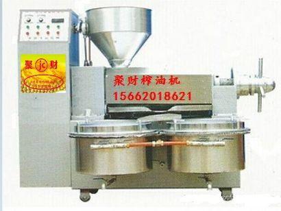 广西灌阳小型人造肉生产加工设备厂家哪家好
