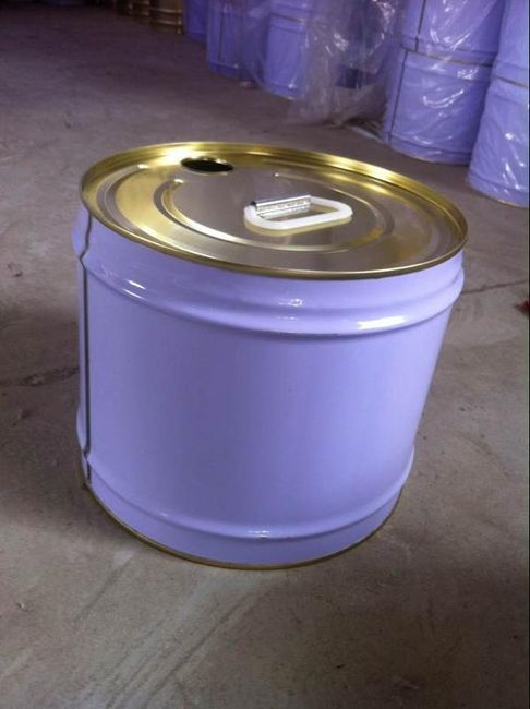 家具漆固化剂漆膜高性能,性价比高底漆固化剂厂家,真材实料