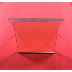 防爆高温玻璃、钢化玻璃管、壁炉玻璃、高温视镜玻璃