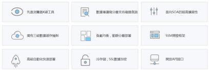 数字货币交易系统开发
