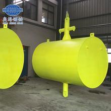海工浮标   江苏奥海船舶设备有限公司