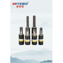 KALLER氮气弹簧/DADCO氮气弹簧/HYSON氮气弹簧