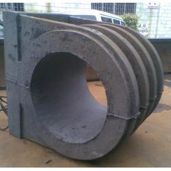 机床类铸件/压缩机类铸件/发电设备类铸件/内燃机类铸件