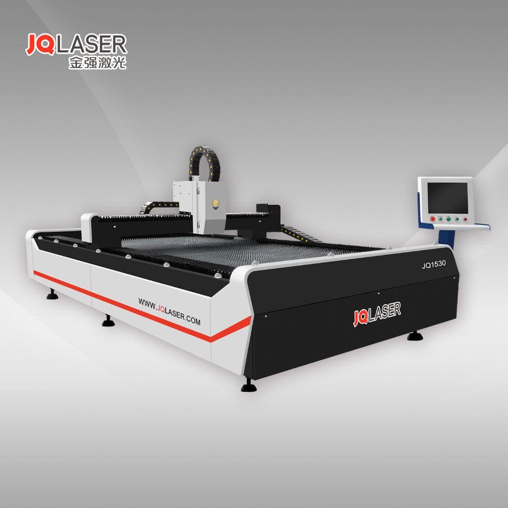 金属切割机不锈钢切割机光纤激光切割机