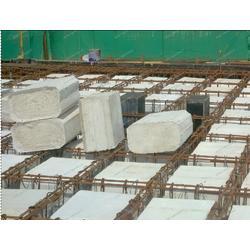 空心楼盖GRC薄壁填充箱体生产厂家直销