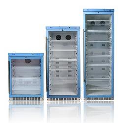芯片IC/精密零件/电子元器件恒温恒湿存储柜