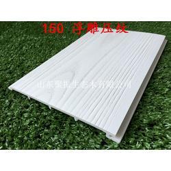 滁州市绿可木150浮雕板指导价定制