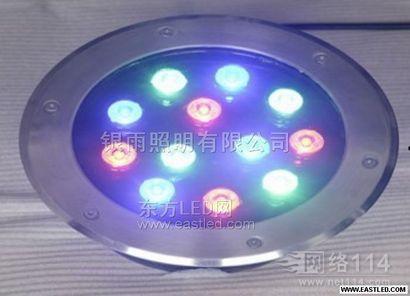 PMMA 镇江奇美 CM-211高流动型射出级,流动性特佳