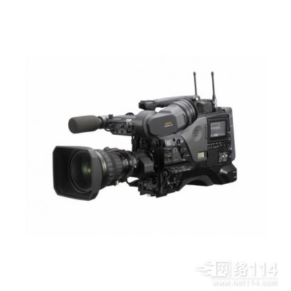 索尼PDW-680摄像机