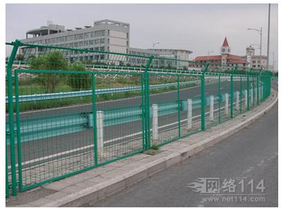 公路护栏网,徐州公路护栏网