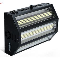厂家直销LED180W高速闭光频闪LED酒吧频闪灯