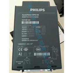 飞利浦HID-CV90W/140W/210W电子镇流器