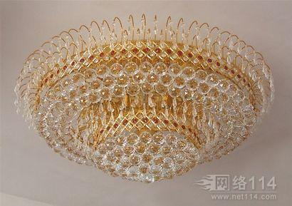 透明压克力专做水晶灯专用料PMMA 新加坡住友化学 LGPM