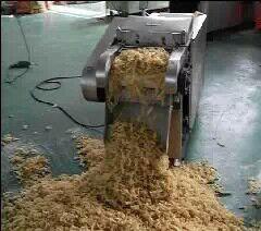 广西恭城小型家庭式豆制品作坊专用机械价格