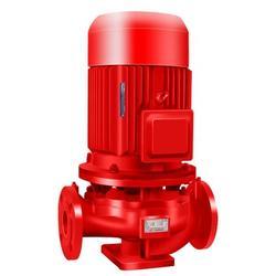 大连消防泵大连水泵