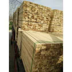 宿迁木板材,木条木方木板
