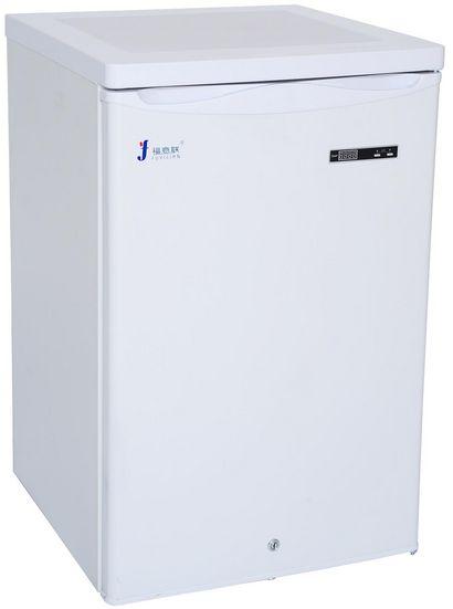 零下20度胶水低温贮存柜