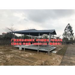徐州钢结构房屋现代式钢结构房屋环保房屋设计厂家