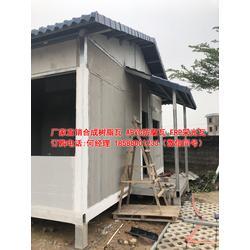 泸州钢型结构房屋建设重钢结构建设新型房屋建设厂家