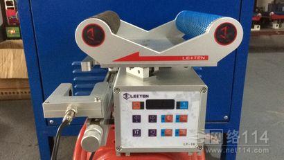 光电纠偏机,LT2行纠偏器