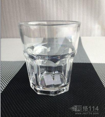 PMMA 镇江奇美 CM-207具有适当之流动性及耐热性