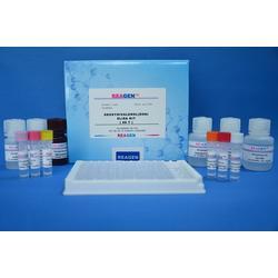 96孔麻痹性贝类毒素检测试剂盒原装进口