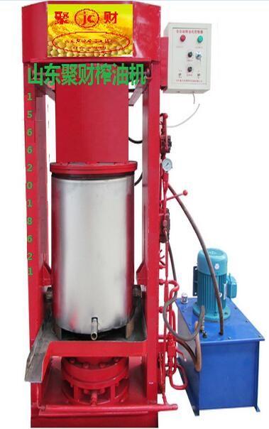 供应内江小型家用油产品加工设备厂家直销价