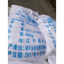 优质硫酸锌辽宁葫芦岛