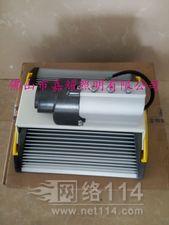 上海世纪亚明ZD616B-100W LED路灯 亚字牌灯具