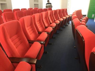 4d影院座椅_红色4d礼堂椅,报告厅座椅,影院椅厂厂家眉山,南充礼堂椅厂家