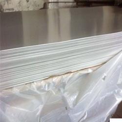 5182光亮平整铝板5182耐腐蚀合金铝