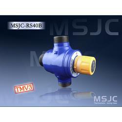 MSJC热水系统恒温供水设备