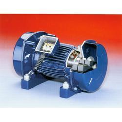 供应德国JVM电机稳定可靠