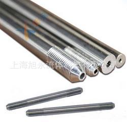 供应316无缝精密不锈钢钢管1/4高压管水刀鸭脖体育国际