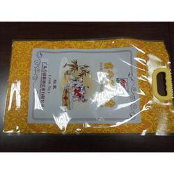 重庆大米真空包装袋哪家专业好