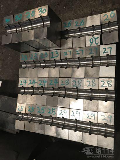 天津金属切割/激光切割加工/数控等离子切割/厚度30mm
