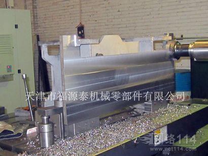 【天津厂家】精密焊接加工精密加工件