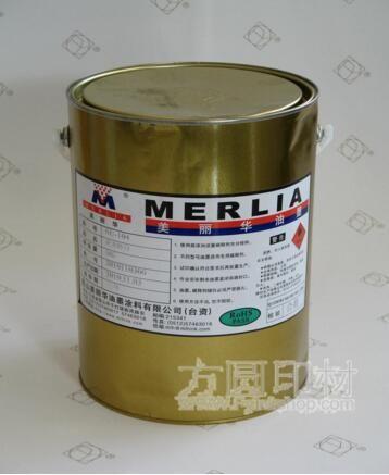 SB+PVC絲印油墨  -平光油墨生產廠家