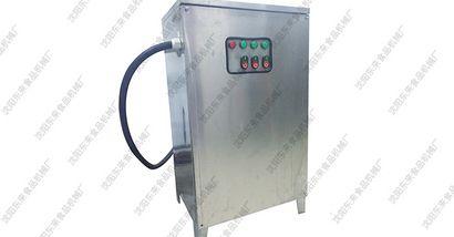 沈阳电蒸汽发生器/煮浆专用锅炉