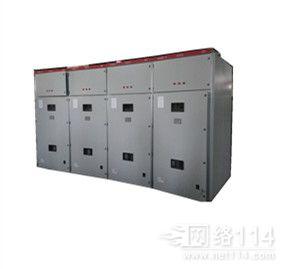 电容组件构成高压电容柜,厂家直销电容柜