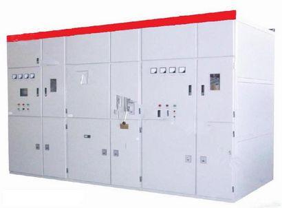 High-voltage capacitor compensation cabinet High-voltage reactive power compensation device TGWB-300 high-voltage capacitor compensation