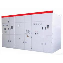 电容补偿柜提高功率因数有型式试验报告