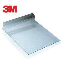 成都3M隔热膜,成都建筑窗膜,四川隔热膜,成都阳光房贴膜