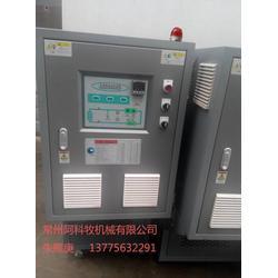 高光成型专用模具控温设备