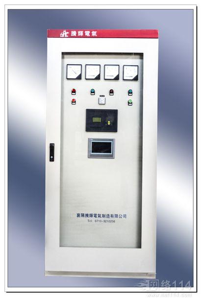 腾辉KGL同步电机励磁柜功能全适用范围广