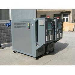 皮革热定型温度控制机,密炼机温度控制机